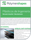 Sell-Sheets-plásticos-de-ingeniería