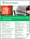 Sell-Sheets-stands-exhibidores