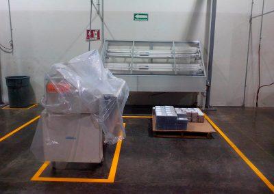 foto-servicios-polymershapes-3
