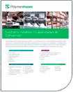 Sell-Sheets-sustratos-flexibles-centros-conversion