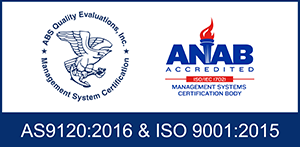 as9120-2016-iso-9001-2015-w-anab