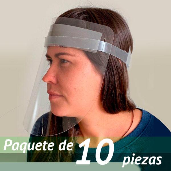 Careta-Apet-10-pzs