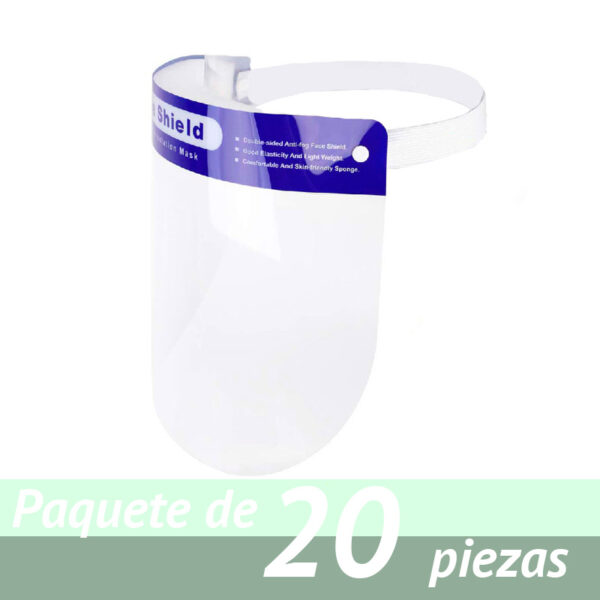 Careta-Pet-20-pzs