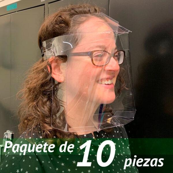 Careta_MIT-paquete-10-piezas
