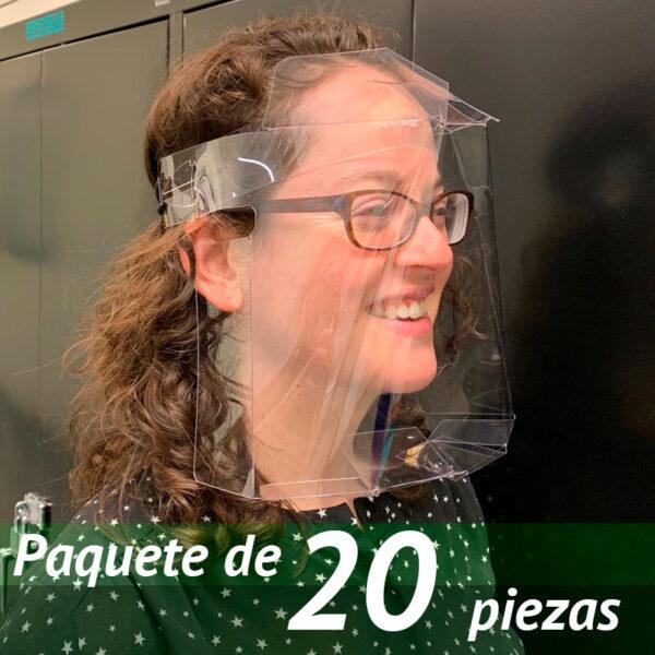 Careta_MIT-paquete-20-piezas