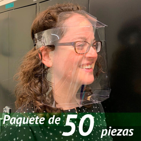 Careta_MIT-paquete-50 piezas