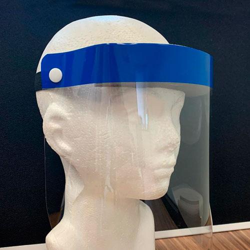 careta-polymerfims-azul