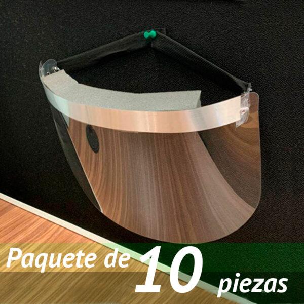 careta-polymerfims-10-pzs