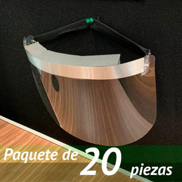 careta-polymerfims-20-pzs