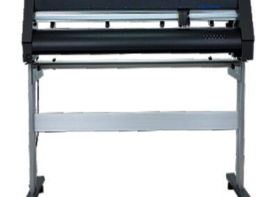 PLOTTER GRAPHTEC CE7000-130