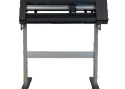 PLOTTER GRAPHTEC CE7000-60