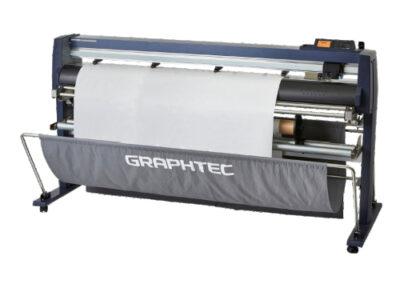 PLOTTER GRAPHTEC FC9000-160