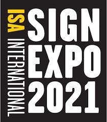 ISA EXPO 2021 Regístrate sin costo